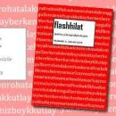 Flashhilata 4'an derket